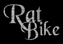 Rat-Bike site logo